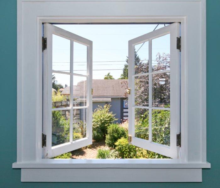 casement replacement windows denton let the breeze in